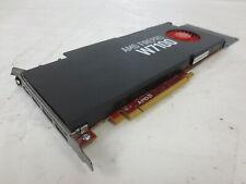 AMD FirePro W7100 (Fire GLV) 8GB GDDR5 4x DP DisplayPort Graphics Card 102C76704