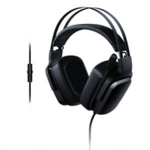 +++ RAZER Tiamat 2.2 V2 Analog Gaming Headset with Virtual 7.1 Surround Sound