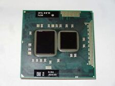 Genuine Intel Pentium P6200 Dual Core CPU Processor SLBUA
