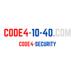 Code4-Security CODE4-10-40 Survival