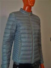 Piumino 100g a cappotti e giacche da donna | Acquisti Online