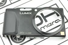 Panasonic DMC-TZ40 DMC-ZS30 GK Front Cover Plate Repair Part  EH0097
