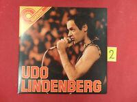 Schallplatte  ST45 Vinyl. Udo  Lindenberg.Wozu sind Kriege da? Schneewittchen