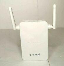 Netgear WN3000RP  V1H2 Universal WiFi Range Extender