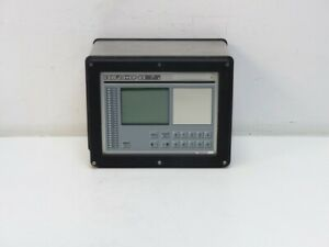 Krones Contiroll 2-098-85-158-0 Panel Controller 2-098-82-128-0/V0 Top Zustand