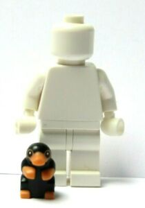 Lego 1 X Niffler                Minifigure Not Included Animal Pet Harry Potter