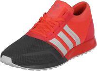 Adidas Originals Mens LA Trainers s31526 (k) RRP £75.00