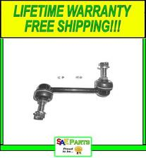 NEW Heavy Duty Deeza BC-L606 Suspension Stabilizer Bar Link Kit, Rear Right