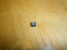 NEW AD822 S-Supply Rail-to-Rail Low Power FET-Input Dual Op Amps  NOS