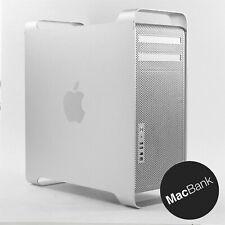 Apple Mac Pro 3,1 (2008) 2.8Ghz 8 Core 32GB RAM 1TB HDD GT120 (B)