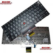 Lenovo ThinkPad Edge E13 E30 60Y9415 Tastatur Deutsch