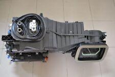 Original VW  Golf 6  Gebläsekasten 5K1820003AC a26167