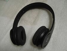 Very Nice Beats by Dr. Dre Solo HD Headband Headphones - Matte black