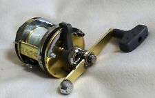 Abu Garcia sea fishing reel
