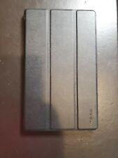 Lenovo Tab 4 16GB, Wi-Fi, 8 inch - Black