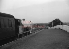 PHOTO  INDUSTRIAL LOCOMOTIVES + LMS LOCO NO 48151 AT EMBSAY 1978 VIEW 2