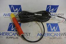 ABB PH/ORP Sensor AP 303-21030001