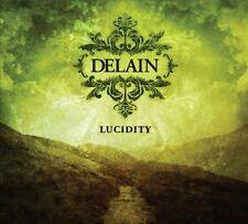Delain, Lucidity, Good