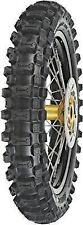 Sedona MX887IT Hard Intermediate Terrain MX 70/100-19 Front Tire CR85 MX7010019