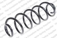 KILEN 50225 FOR AUDI A4 Sal 4WD Rear Coil Spring
