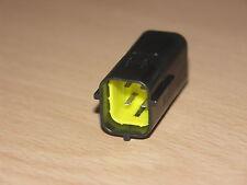 Triumph Daytona 955i 2001-2006 O2 Oxygen Sensor Eliminator Plug