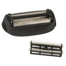 Remington SPF-PF72 Replacement Foil and Cutter Set