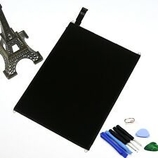 LCD & Tools For iPad mini 1st A1432 A1489  LCD Display Screen Panel Replacement