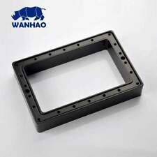 WANHAO D7 Resin tank + FEP FILM
