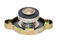 Radiator Pressure Cap 0.9 bar Toyota MR2 mk2 2.0L 1989-1999 SW20 3SGE 3SGTE