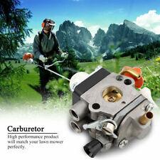 Carburetor Carb 41801200610 C1Q-S173 Fit Stihl FS87 FS90 FS110 HT100 KM100 KM110