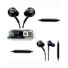 Samsung Headset Original Earphones Eo-Ig955 for Galaxy A9 Ace Alpha Avant C5 C7