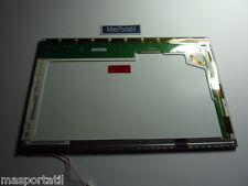 """SCREEN LCD AU OPTRONICS B154EW04 V.6 15.4"""" SHINE FOR PORTABLE"""