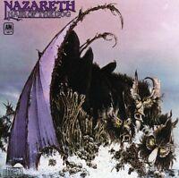 Nazareth - Hair of the Dog [New CD]