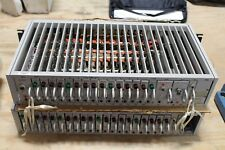 NEW COLLINS RADIO 518-9066-625 RACK