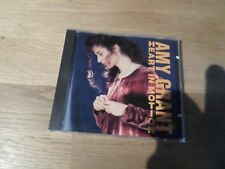Amy Grant - Heart in motion            CD Album
