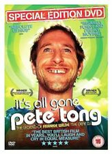 Its All Gone Pete Tong [DVD][Region 2]