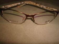 c1f3dddbf110 Beige Rectangular Sunglasses for Women