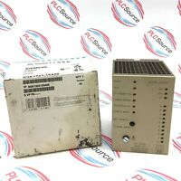 SIEMENS 6GK1243-3SA00  AS INTERFACE MODULE