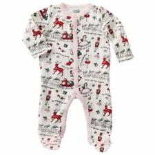 9cfa73e13 Mud Pie 100% Cotton Sleepwear (Newborn - 5T) for Girls