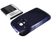 Alta Qualità Batteria Per Samsung Galaxy S III Mini Premium CELL