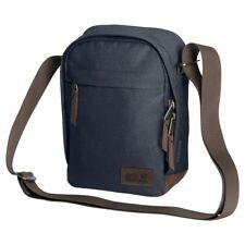Jack Wolfskin Heathrow Adjustable Shoulder Bag