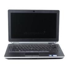DELL Latitude E6330, Intel Core i5-3340M, 2.7GHz, 8GB, 256GB SSD *UMTS & SSD*