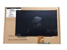 New Genuine Lenovo Thinkpad X240 HD LCD Touch Screen W/Bezel 00HN841