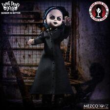 Living Dead Dolls 20th Anniversary Legion 10-Inch Doll
