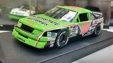 Quartzo 1:43 Diecast NASCAR Dale Jarrett Interstate Batteries Chevrolet Lumina