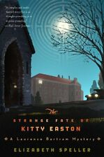The Strange Fate of Kitty Easton (Laurence Bartram