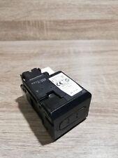 Toyota Key Reader Ignition lock remote control 626399 000