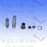Embrague Cilindro Maestro Kit de Reparación Para Honda VFR 800 Fi 2000-2001