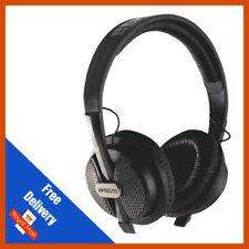 Behringer HPS5000 Studio Headphones   Studio Monitoring   Recording Headphones