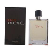 Hermès Terre D'hermès Eau de toilette 200 ml (hombre)